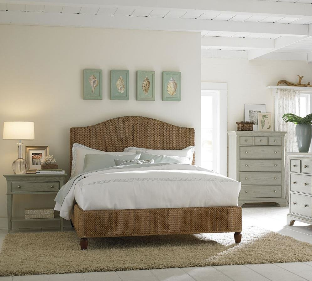 Best Seagrass Bedroom Furniture Bedroom Furniture Reviews With Pictures
