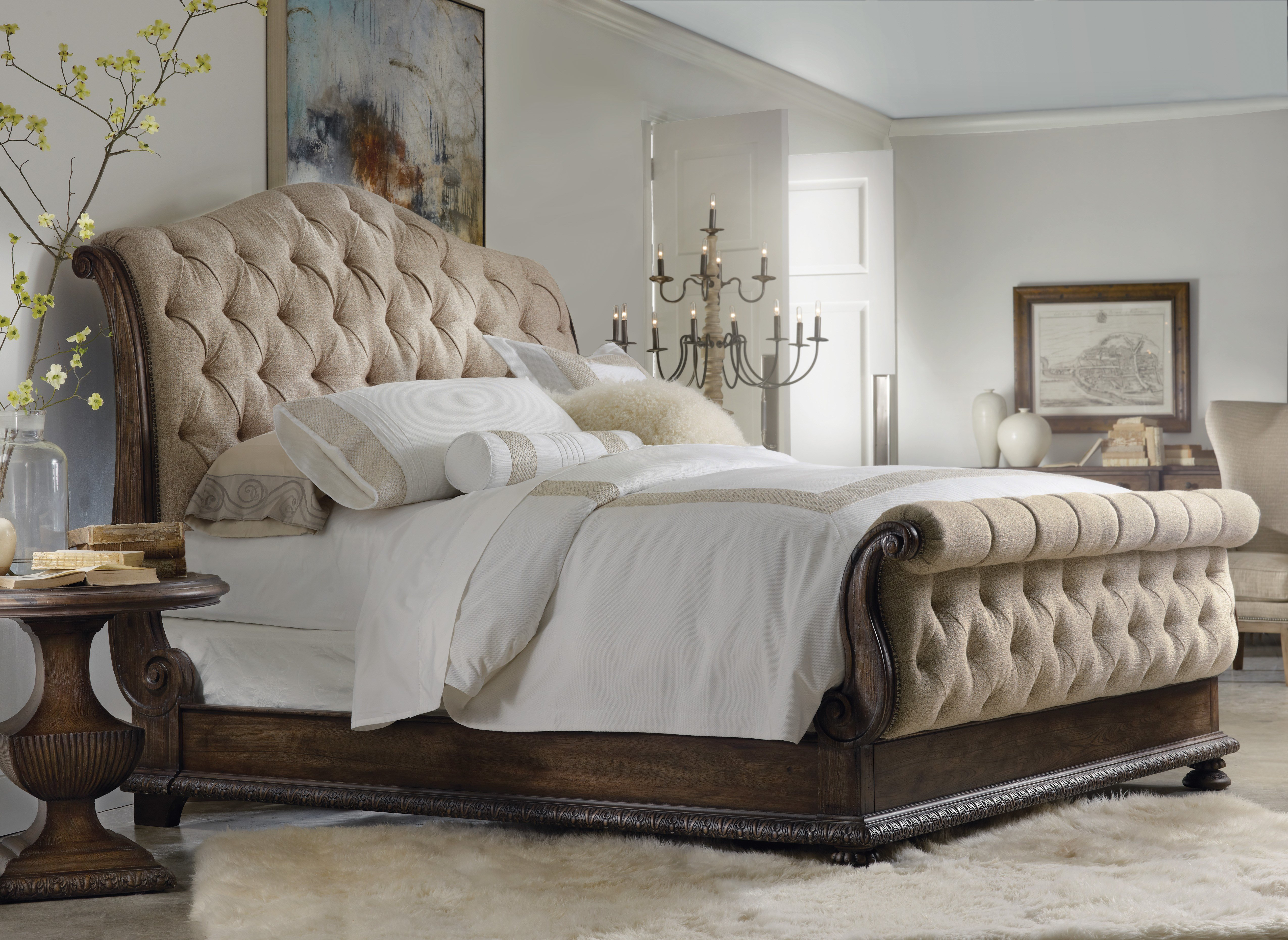 Best Beautiful Bedroom Furniture Gsbh Bedroom Furniture Reviews With Pictures
