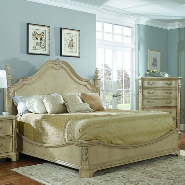 Best Discontinued Pulaski Bedroom Furniture Bedroom Furniture Reviews With Pictures