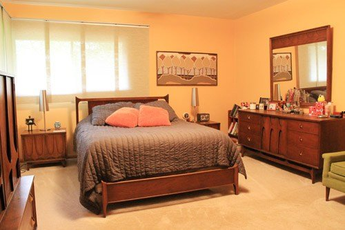 Best Top Photo Of Bedroom Furniture Craigslist Patricia Woodard With Pictures