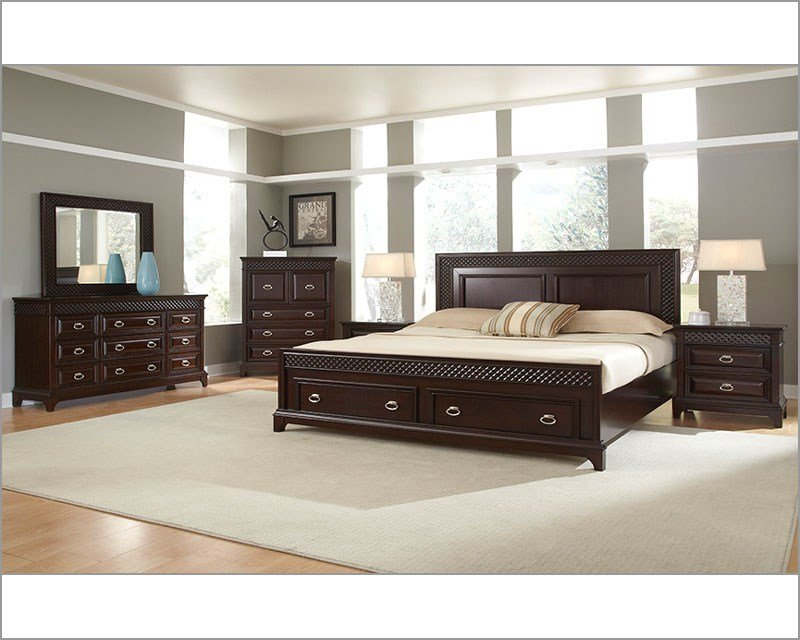 Best Furniture Row Champaign Il – Furniture Table Styles With Pictures