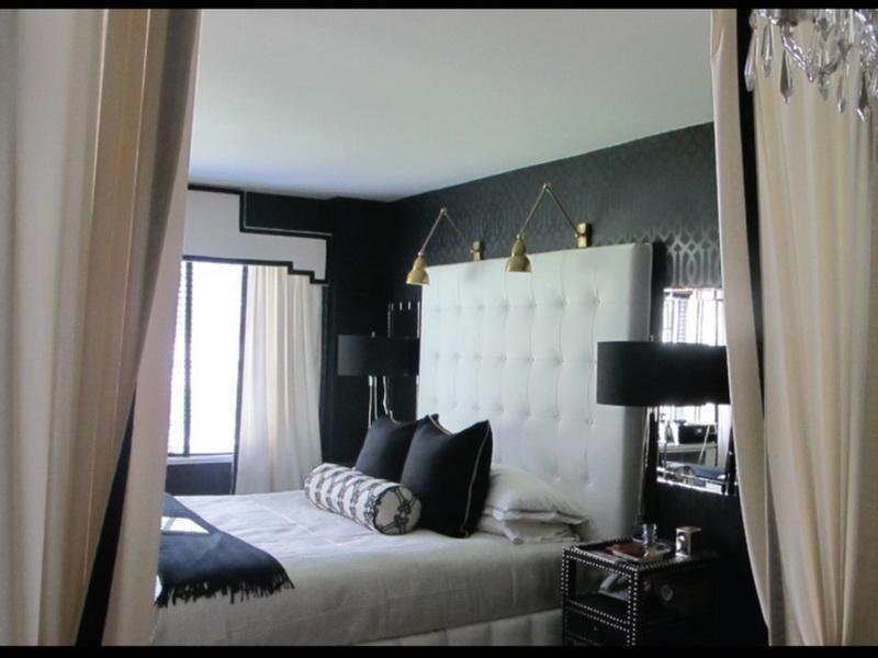 Best Bedroom Decorating Ideas Pinterest Bedroom Furniture Reviews With Pictures