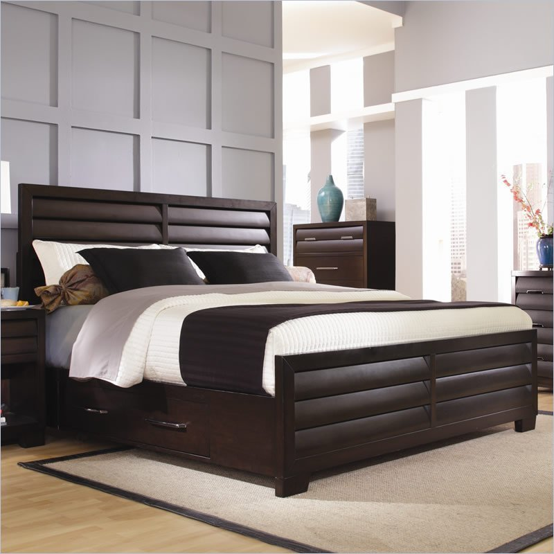 Best Queen Size Bedroom Furniture Sets Sale Bedroom Furniture With Pictures