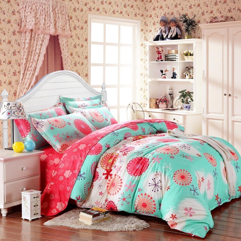 Best Twin Size Comforter Sets Saym Home Bedding Sets Elegant With Pictures