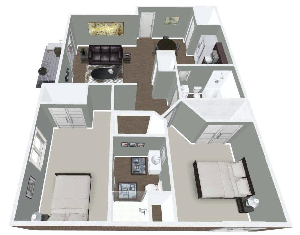 Best One Bedroom Apartments In Cedar Falls Iowa – Buzlu Org With Pictures