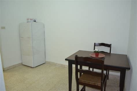 Best 1 Bedroom Apartments In Chicago For 500 Rent No Security With Pictures