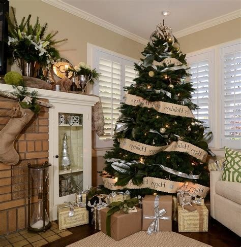 Best Indoor Plants For Bedroom How To Make Fake Tree Prop Cardboard Props Decorative Family Room With Pictures