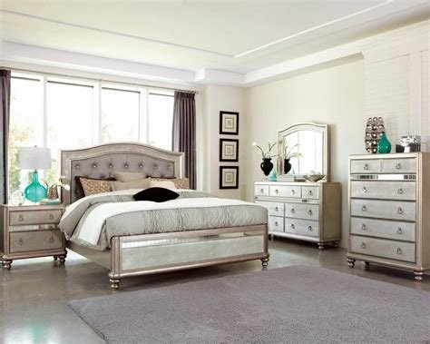 Best Contemporary T**N Full Bedroom Sets Los Angeles Girls Set With Pictures