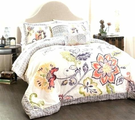 Best Qvc Bedroom Set Bed Qvc Bedroom Furniture Set With Pictures