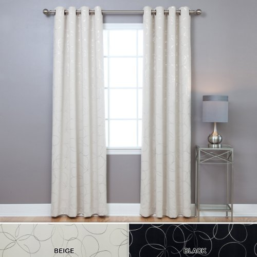Best Blackout Bedroom Curtains With Pictures