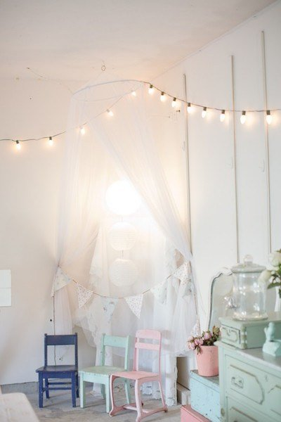 Best 27 Things To Do With String Lights Pegasus Lighting Blog With Pictures