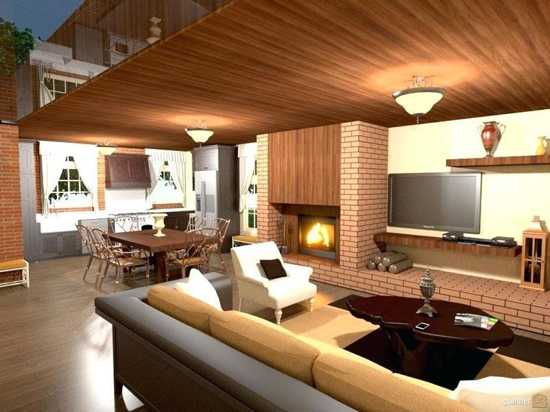 Best Virtual Room Decorator Virtual Room Decorator Bedroom With Pictures