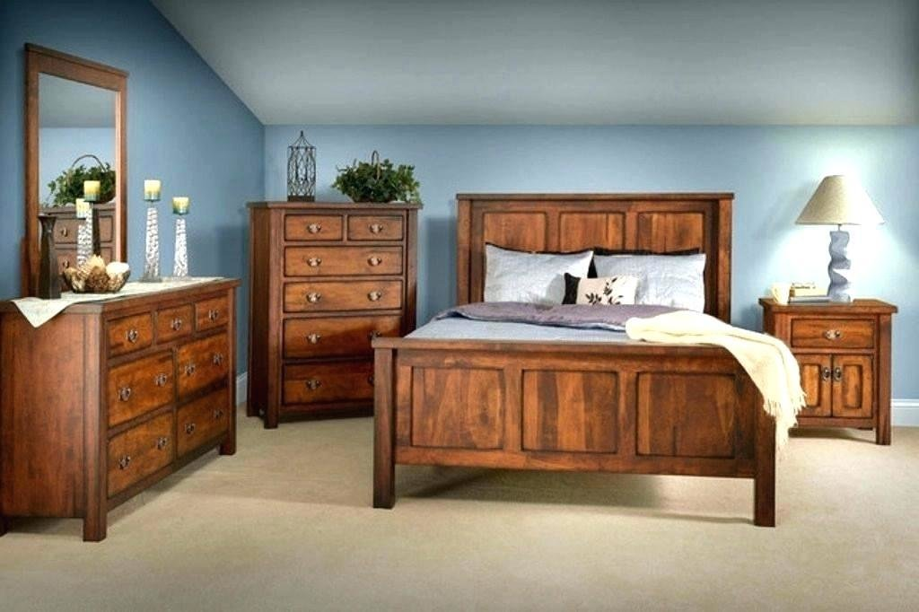 Best Extravagant Bedroom Furniture Lexington Ky – Architecture With Pictures