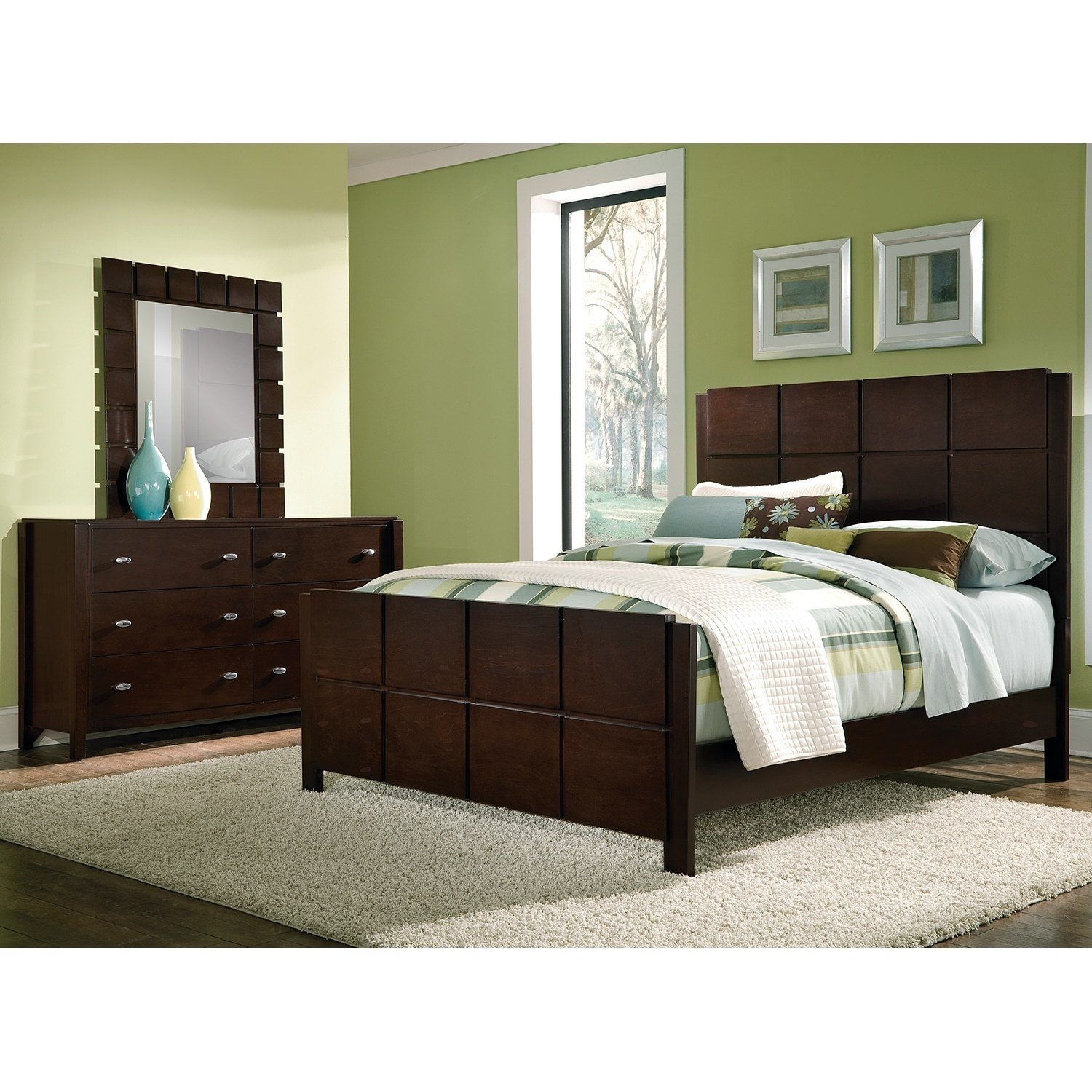 Best Shop All Furniture Value City Furniture With Pictures