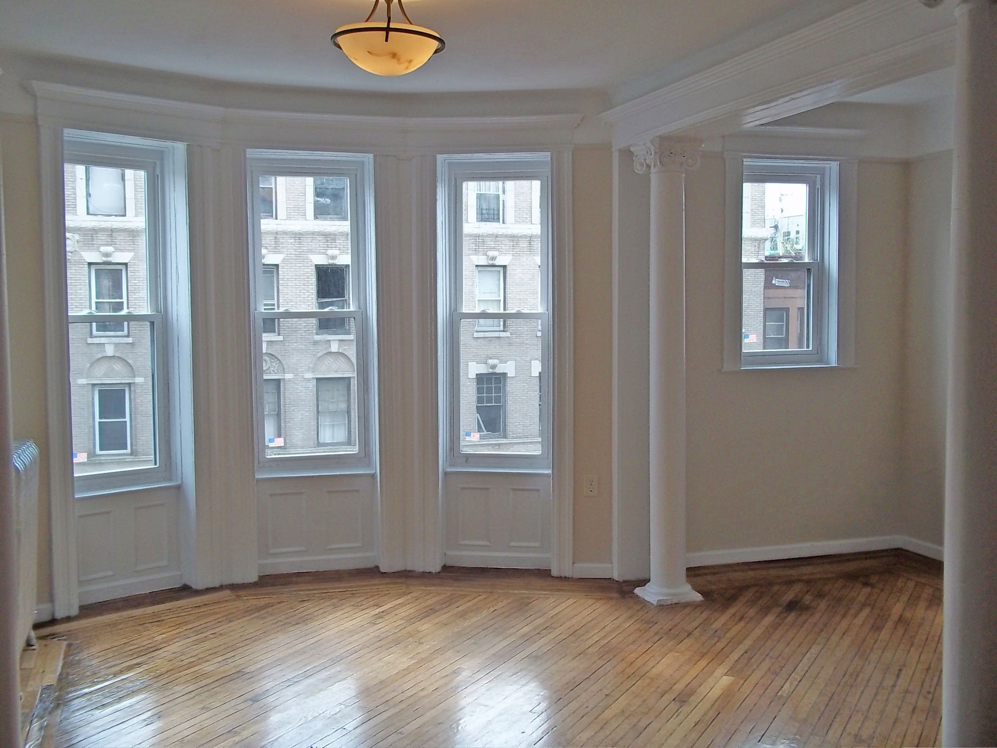 Best Crown Heights 3 Bedroom Apartment For Rent Brooklyn Crg3102 With Pictures