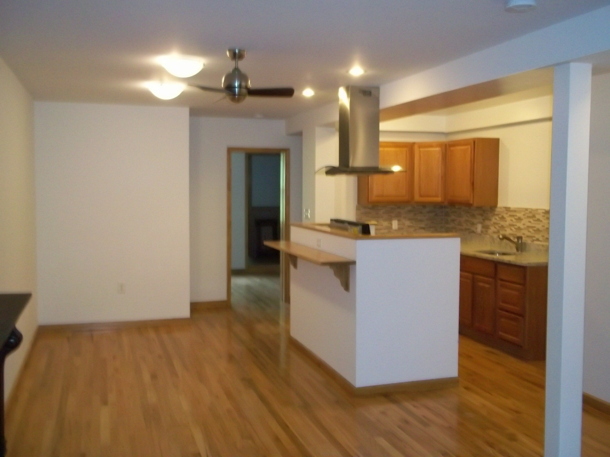 Best Stuyvesant Heights 1 Bedroom Apartment For Rent Brooklyn Crg3112 With Pictures