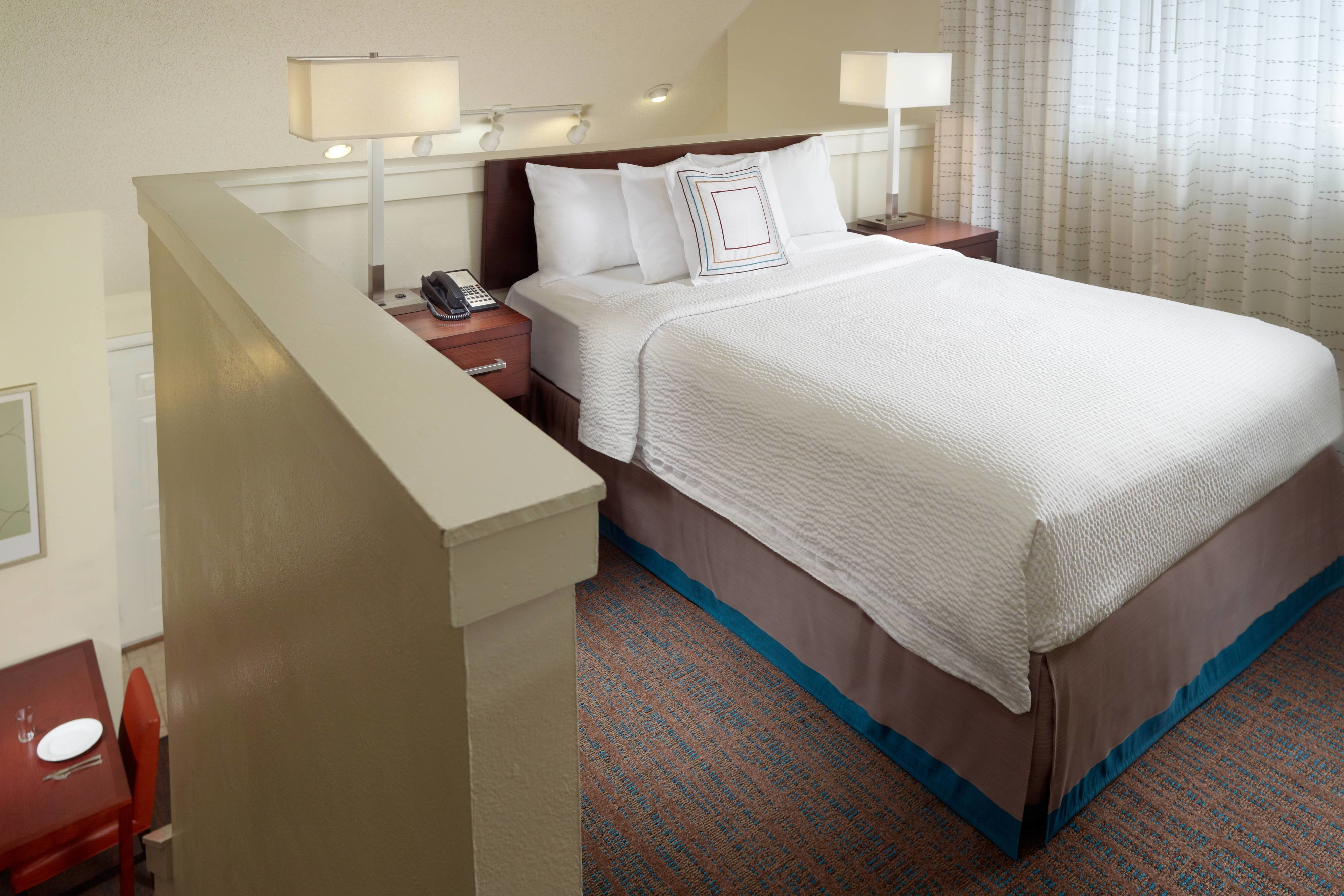 Best Hotels With 2 Bedroom Suites In Nashville Tn Residence With Pictures