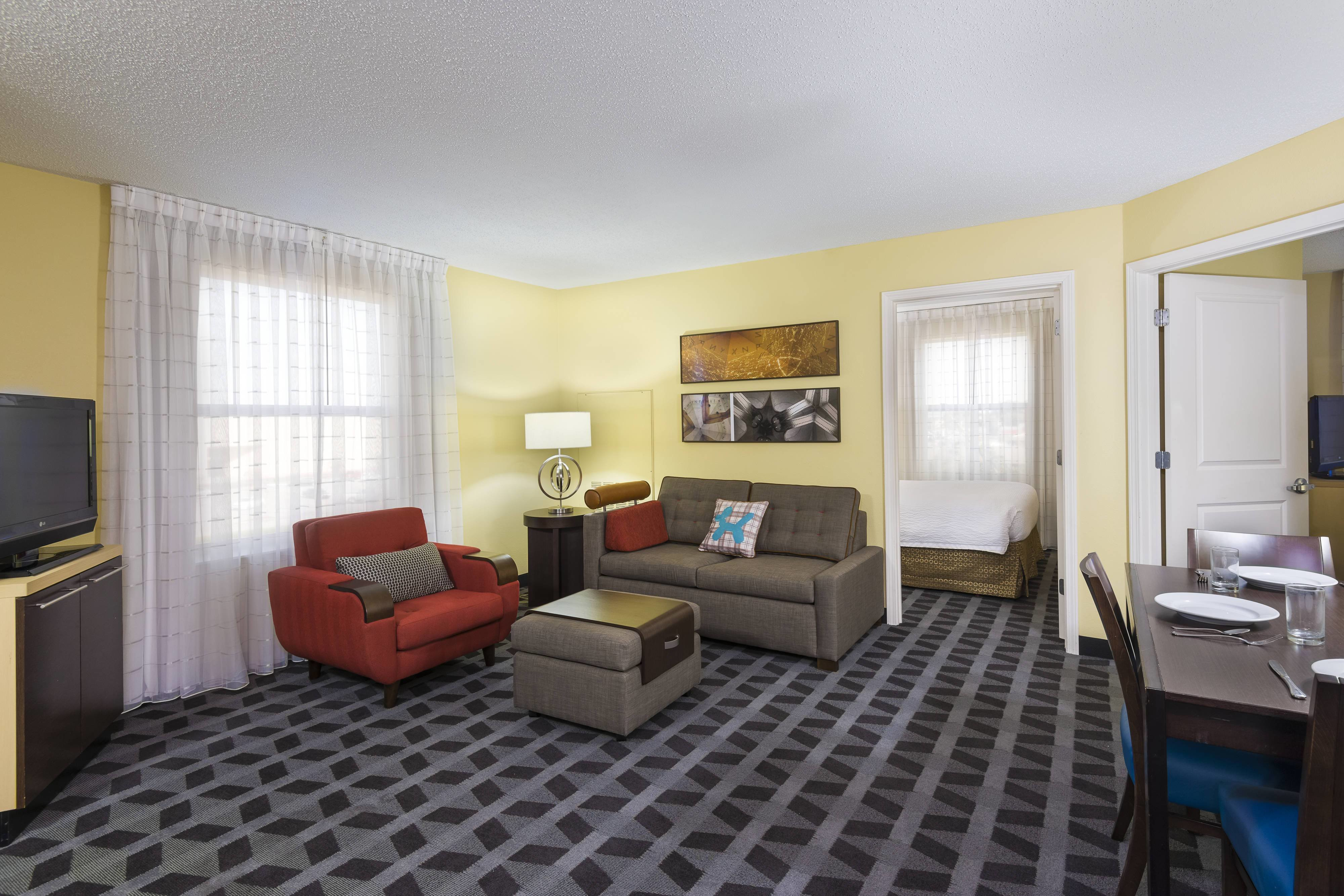 Best Hotels In Pensacola Fl Towneplace Suites Pensacola With Pictures