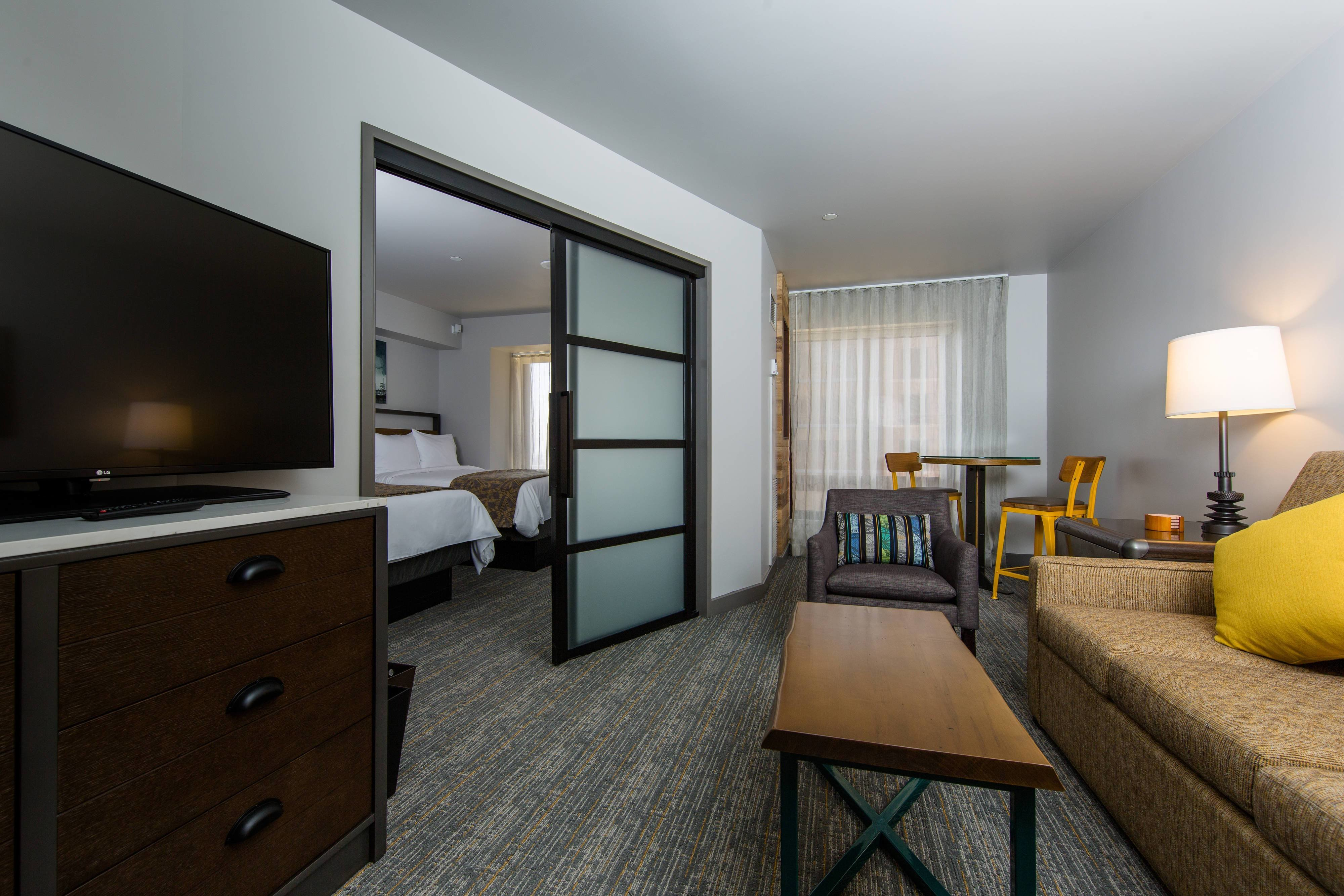 Best Suites In San Diego California Marriott Vacation Club With Pictures