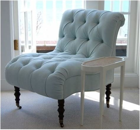 Best Bedroom Accent Chairs Bedroom Comfortable Accent Chairs With Pictures