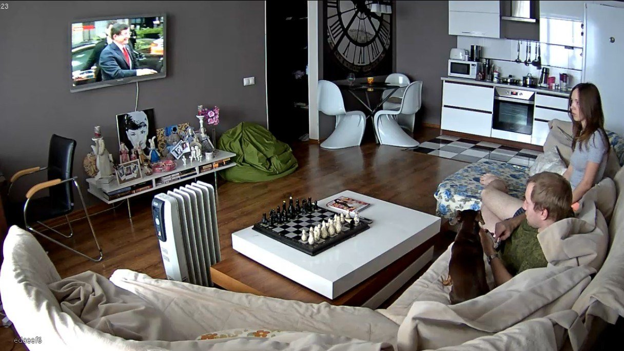 Best Reallifecam With Pictures
