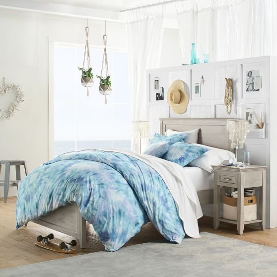 Best Pbteen Memorial Day Sale Save Up To 75 Off Furniture Decor With Pictures