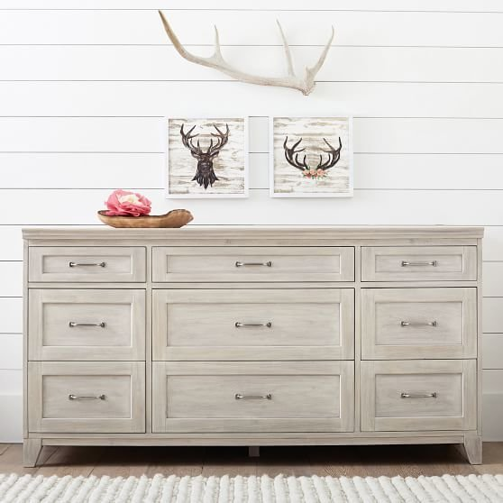 Best 2017 Pbteen Bedroom Furniture Sale Up To 50 Off Beds With Pictures