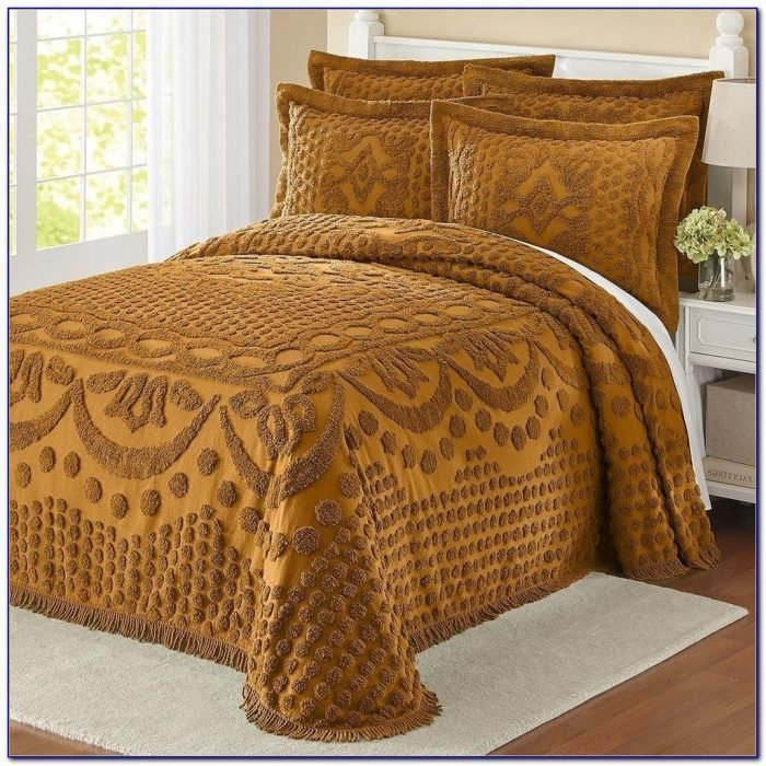 Best Deals On Bedroom Sets Bedroom Home Design Ideas Big Lots With Pictures