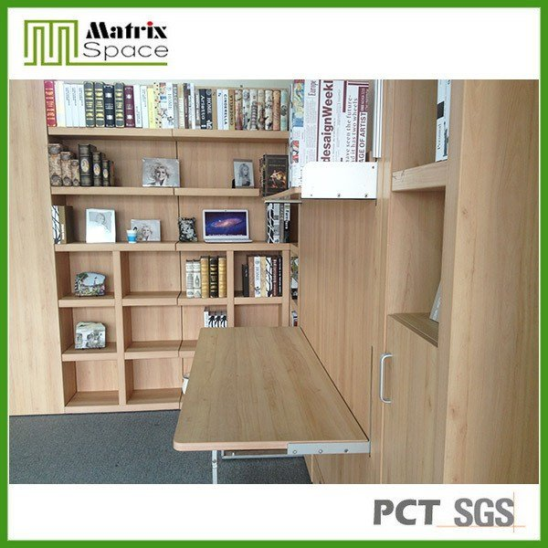 Best Used Bedroom Furniture For Sale Murphy Bed Used Wall Bed With Pictures