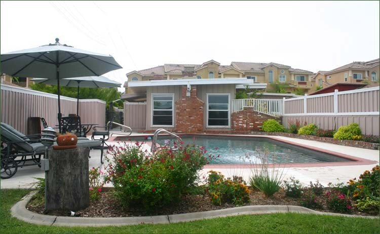 Best Carlsbad Vacation Rental Private Pool Carlsbad Village With Pictures