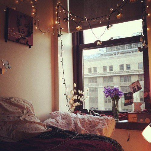 Best 26 Colorful Cute Dorm Room Ideas Creativefan With Pictures