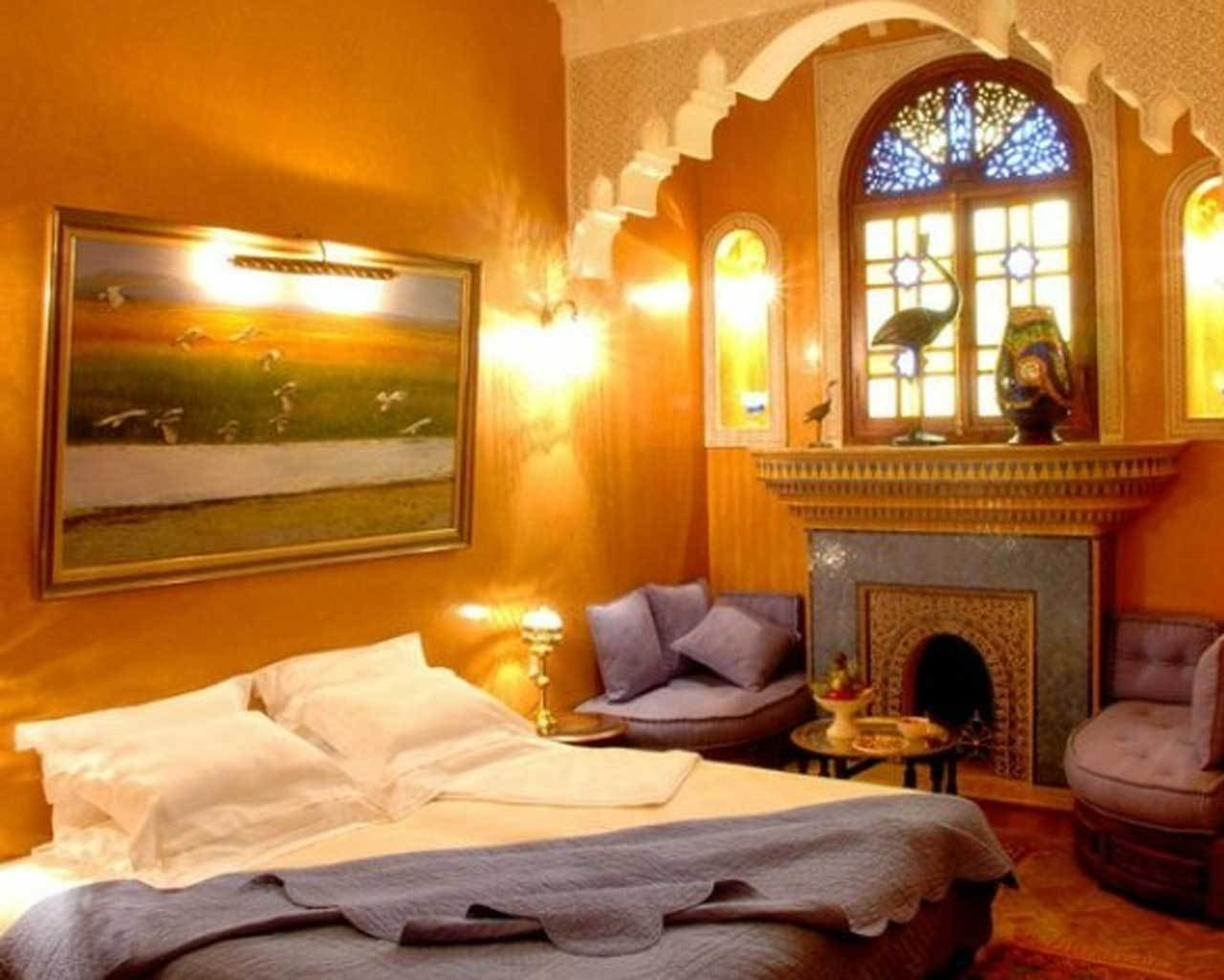 Best 19 Romantic Bedroom Ideas For More Amorous Nights Wow With Pictures