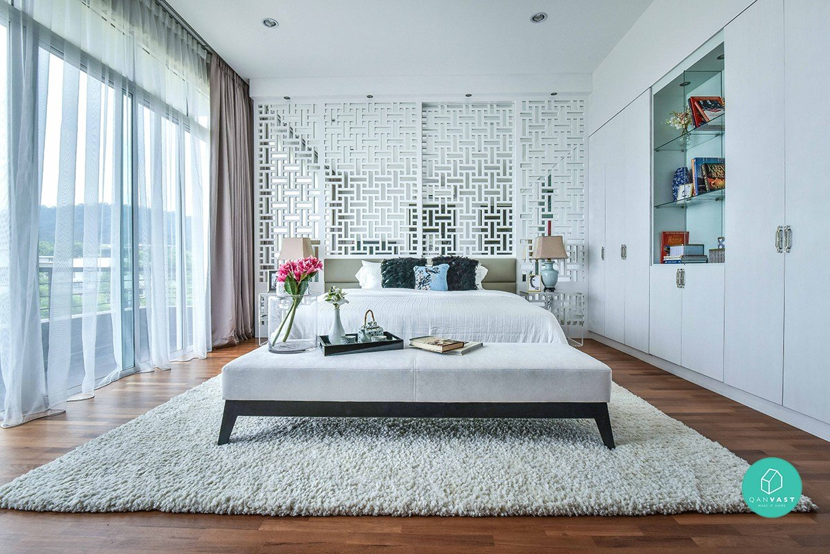 Best Contemporary Bedroom Design Ideas For A Perfect Bedroom With Pictures