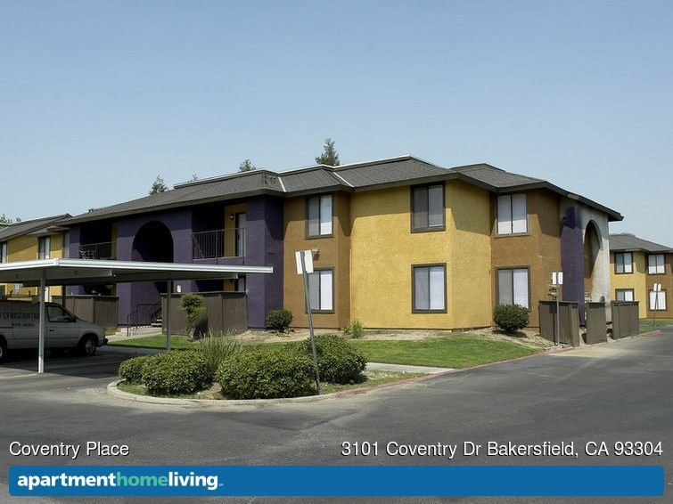 Best Coventry Place Apartments Bakersfield Ca Apartments For With Pictures