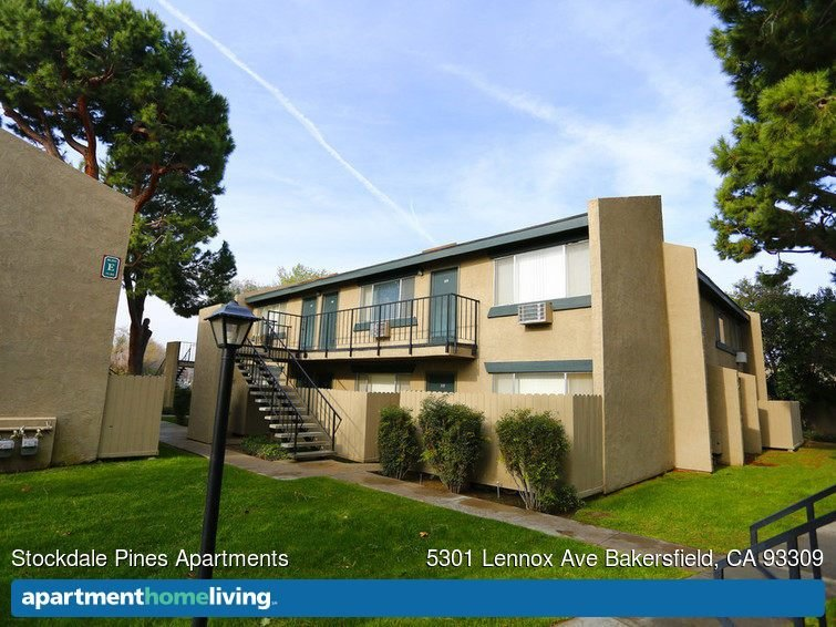 Best Stockdale Pines Apartments Bakersfield Ca Apartments With Pictures