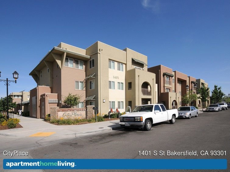 Best Cityplace Apartments Bakersfield Ca Apartments For Rent With Pictures
