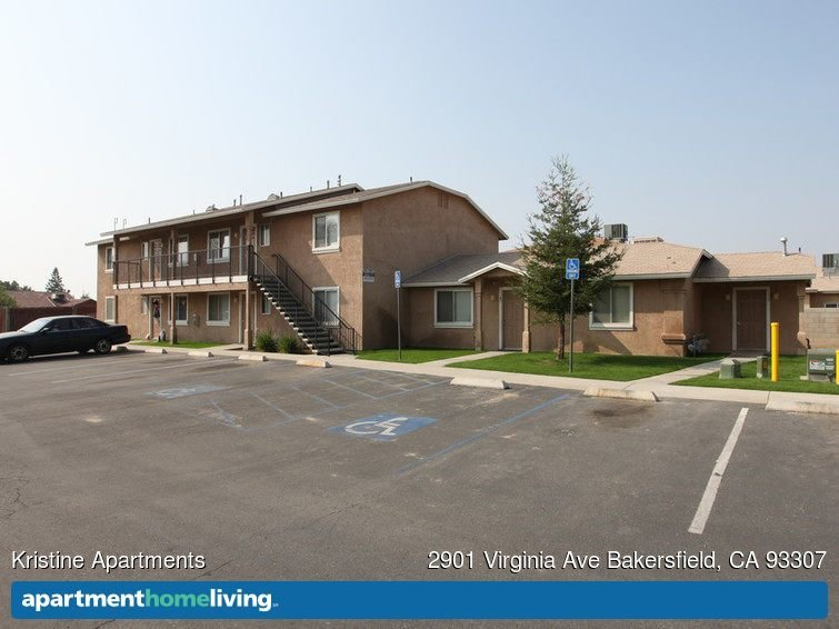 Best Kristine Apartments Bakersfield Ca Apartments For Rent With Pictures