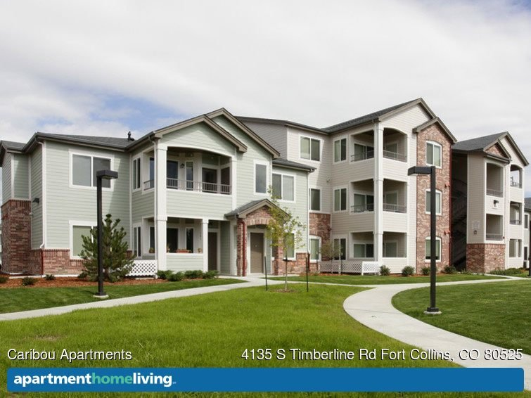 Best Caribou Apartments Fort Collins Co Apartments For Rent With Pictures