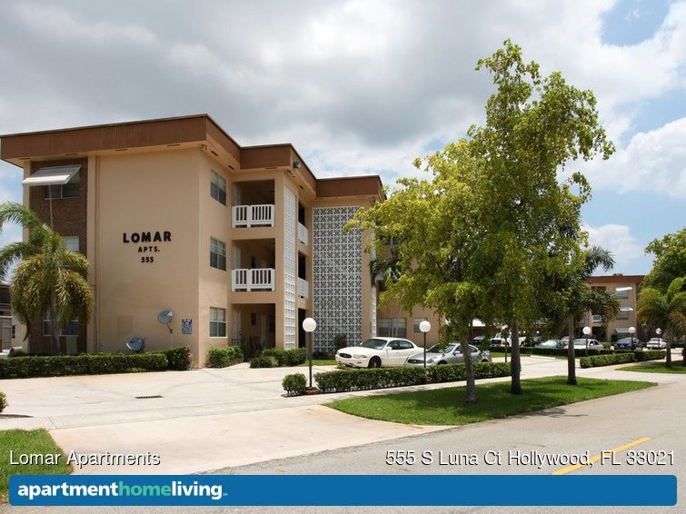 Best Lomar Apartments Hollywood Fl Apartments For Rent With Pictures