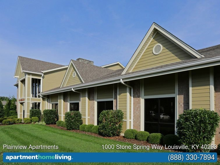 Best Plainview Apartments Louisville Ky Apartments With Pictures