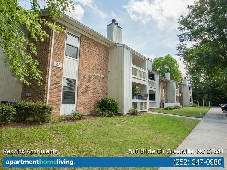 Best Keswick Apartments Greenville Nc Apartments With Pictures
