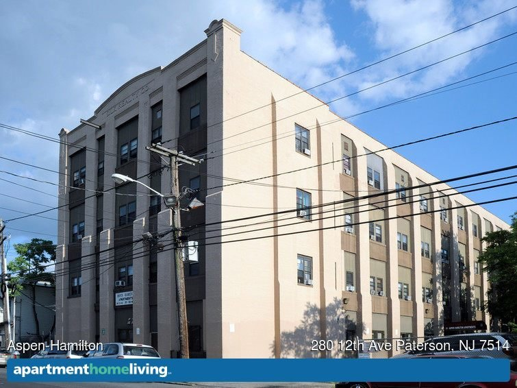 Best 1 Bedroom Apartments For Rent In Paterson Nj 28 Images 2 Bedroom Apartments For Rent In With Pictures