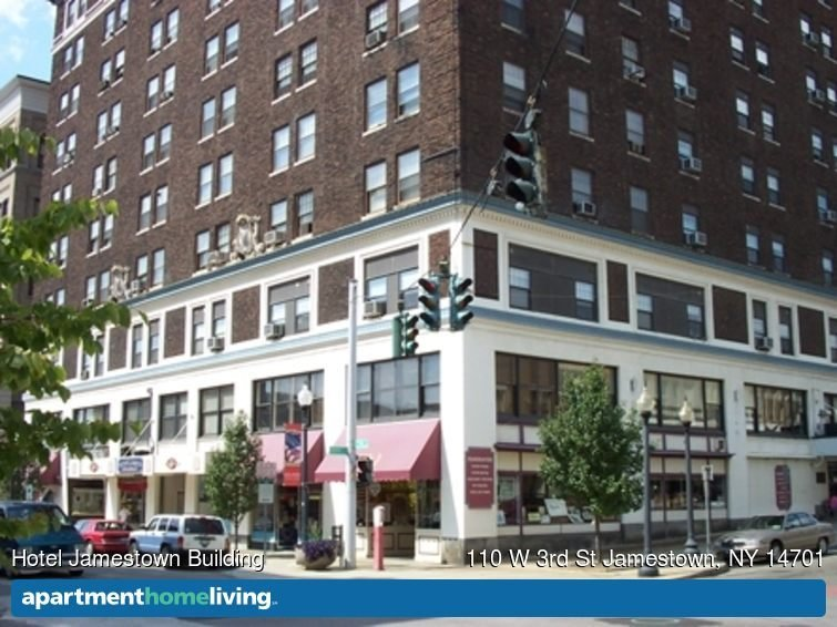 Best Hotel Jamestown Building Apartments Jamestown Ny Apartments For Rent With Pictures
