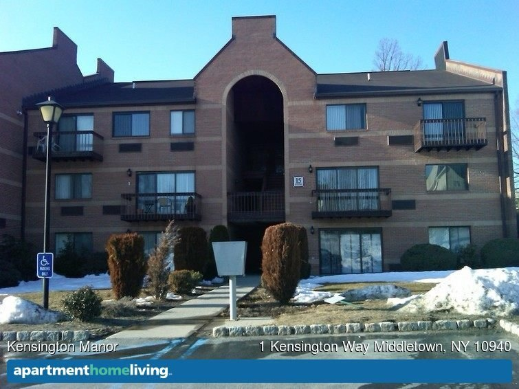 Best Kensington Manor Apartments Middletown Ny Apartments For Rent With Pictures