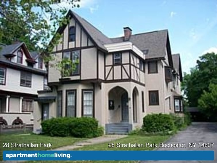 Best 28 Strathallan Park Apartments Rochester Ny Apartments With Pictures