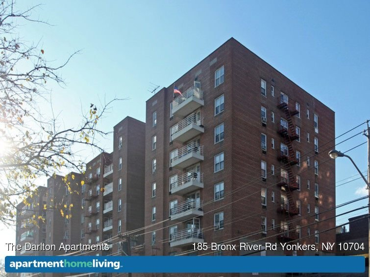 Best The Darlton Apartments Yonkers Ny Apartments For Rent With Pictures