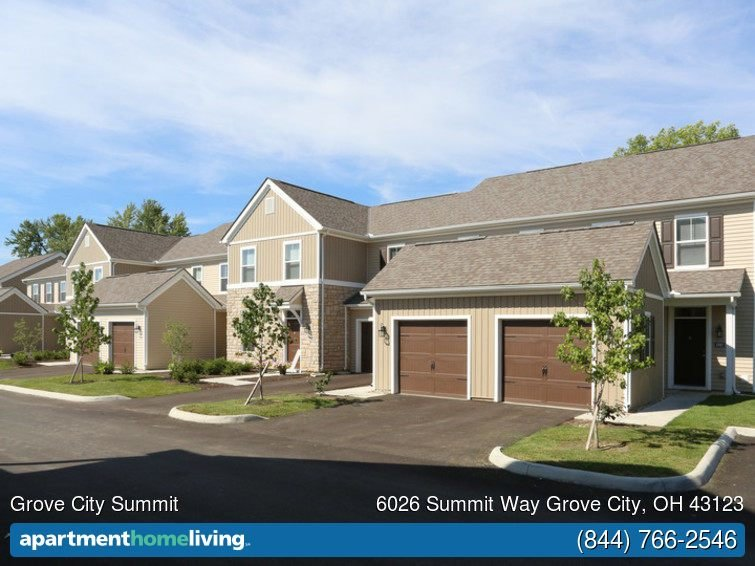 Best Grove City Summit Apartments Grove City Oh Apartments With Pictures