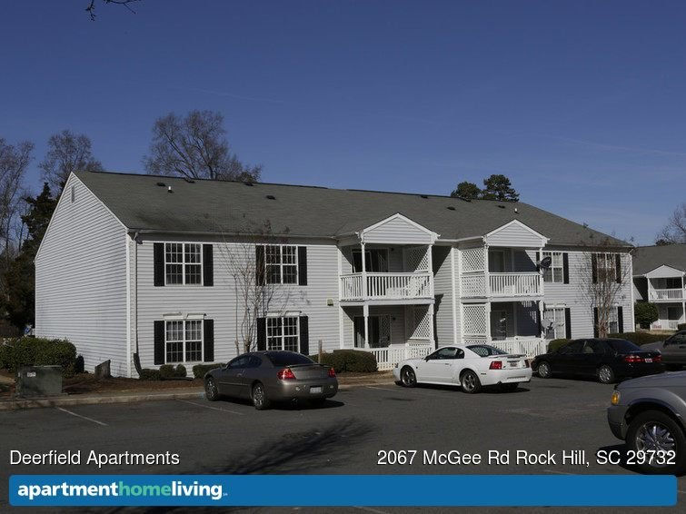 Best Deerfield Apartments Rock Hill Sc Apartments For Rent With Pictures