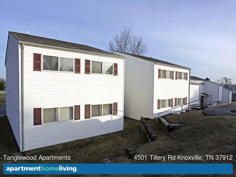Best Tanglewood Apartments Knoxville Tn Apartments For Rent With Pictures