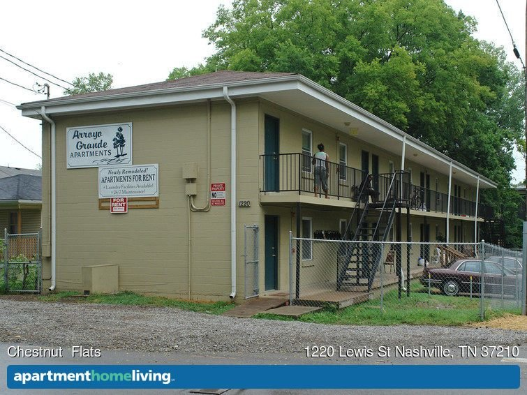 Best Chestnut Flats Apartments Nashville Tn Apartments For Rent With Pictures